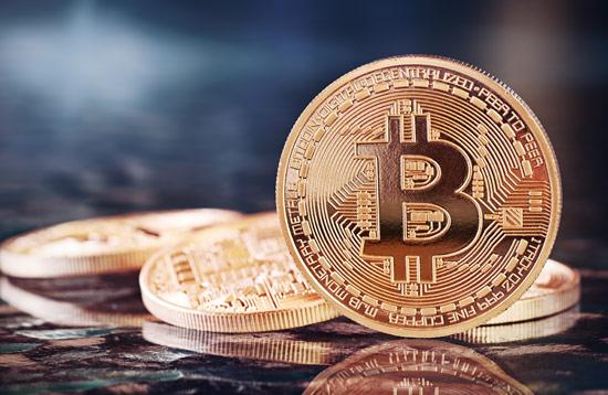 bitcoin-feds