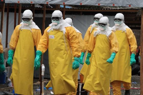ebola-outbreak1