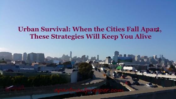 urban-survival-banner1