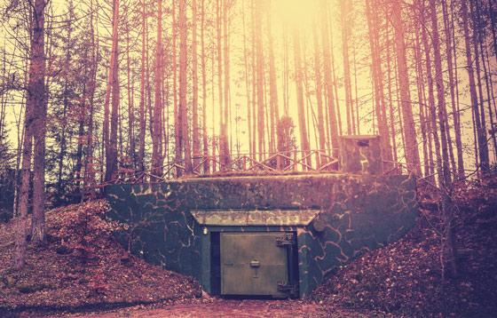 survival-bunker1