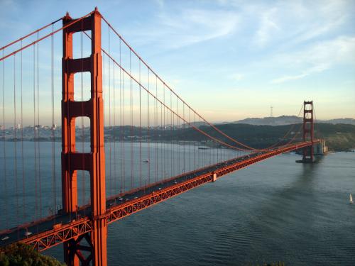 golden-gate-bridge-wikimedia