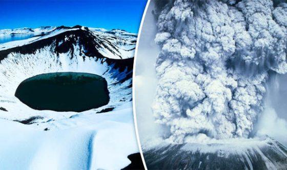 volcano-eruption-travel-deception-island-887689