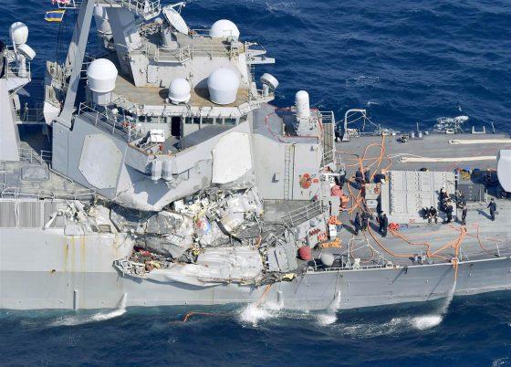 USS-Fitzgerald-US_Navy