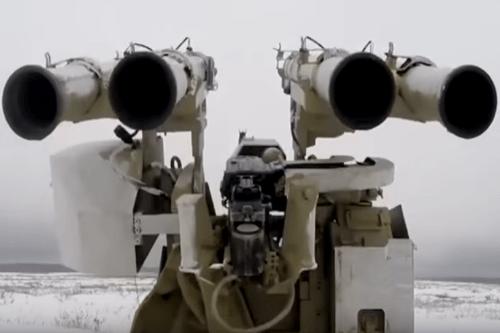 combat-module-russia