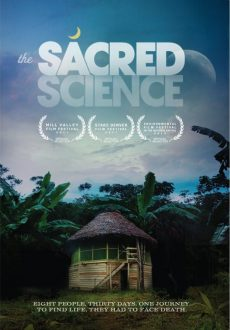 the-sacred-science-documentary-produced-by-nick-polizzi