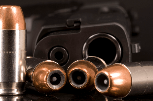 guns-and-ammo-wikimedia