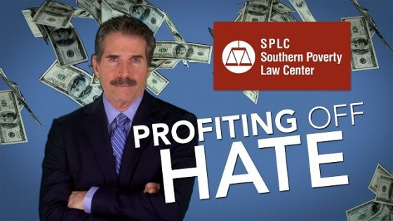 stossel-splc-profiting-off-hate