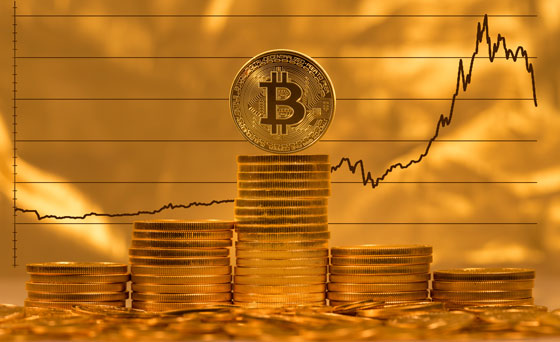 bitcoin-price2