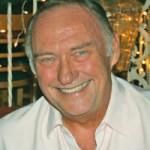 Alan R. Adaschik