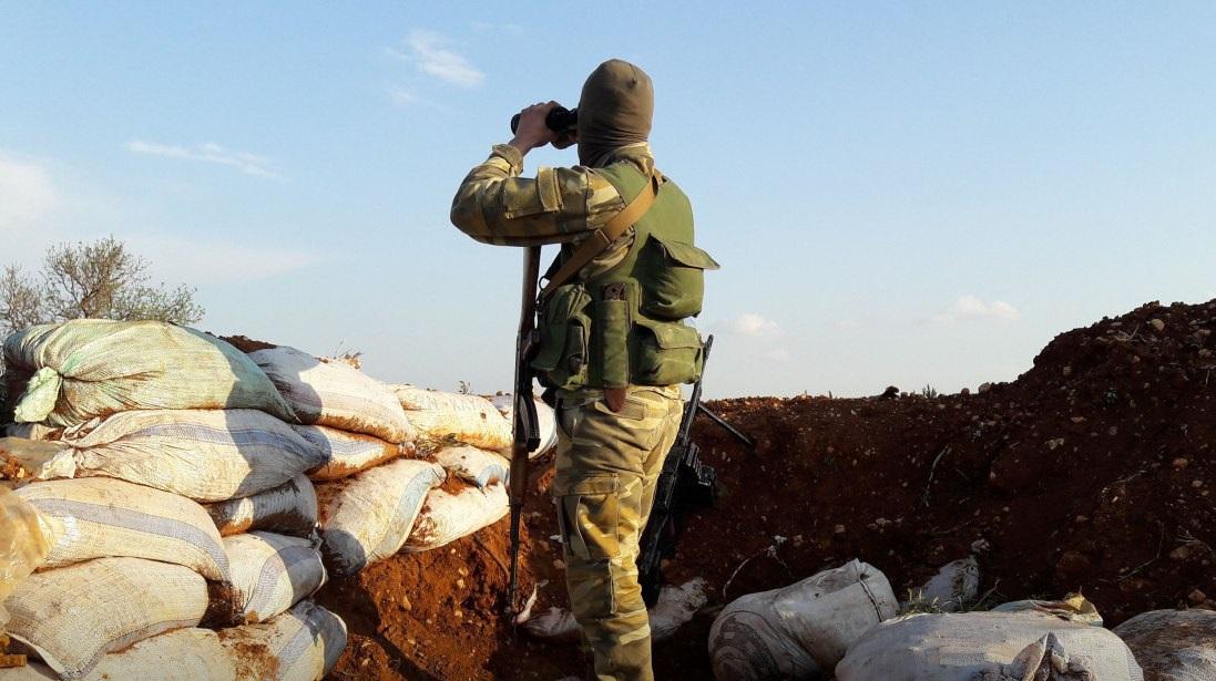 Tit For Tat: Turkey, Hay'at Tahrir Al-Sham Reached Initial Agreement On Greater Idlib