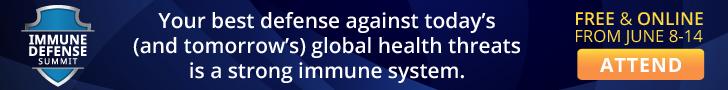 Immune Defense