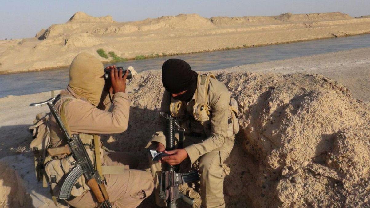 ISIS Spokesman Praises COVID-19, Slams Al-Qaeda & Qatar In New Audio Message